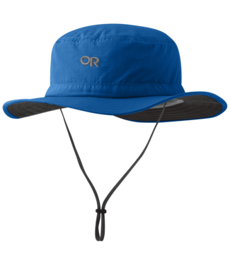OUTDOOR RESEARCH (OR) OUTDOOR RESEARCH (OR) KIDS' HELIOS SUN HAT