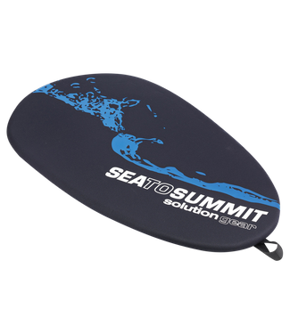 SEA TO SUMMIT SEA TO SUMMIT SOLUTION ROAD TRIP N - SMALL