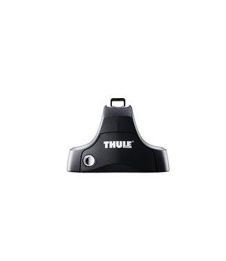 THULE THULE RAPID TRAVERSE FOOT PACK (4-PACK)