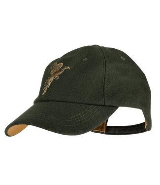 BERETTA BERETTA WOOL PHEASANT CAP