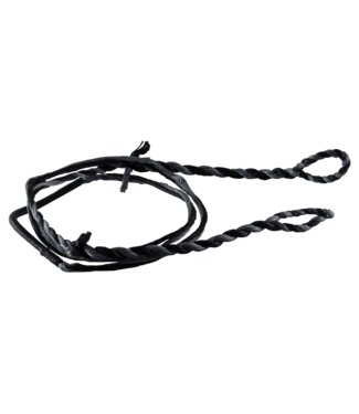 EXCALIBUR EXCALIBUR CROSSBOW STRING - DYNAFLIGHT 97 FLEMISH (FOR MAG-TIP LIMB EXO TRADITIONAL SERIES)