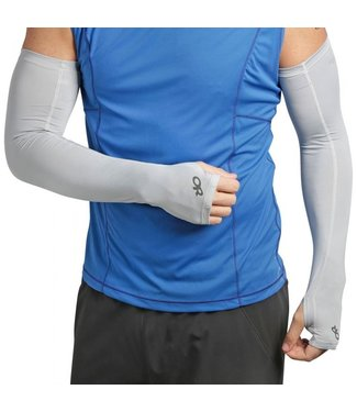 OUTDOOR RESEARCH (OR) OUTDOOR RESEARCH (OR) ACTIVEICE SUN SLEEVE
