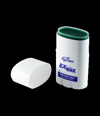 EXCALIBUR EXCALIBUR EX-WAX CROSSBOW SERVING WAX