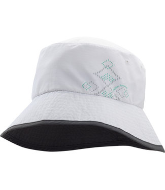 OUTDOOR RESEARCH (OR) OUTDOOR RESEARCH (OR) SOLARIS SUN BUCKET HAT