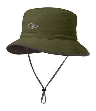 OUTDOOR RESEARCH (OR) OUTDOOR RESEARCH (OR) SUN BUCKET HAT