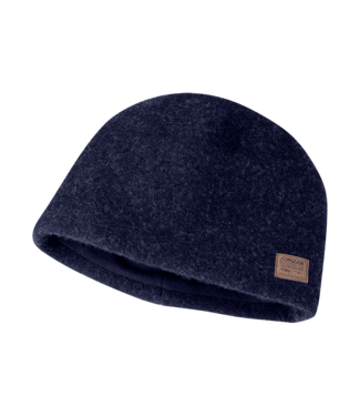 OUTDOOR RESEARCH (OR) OUTDOOR RESEARCH (OR) WHISKEY PEAK HAT