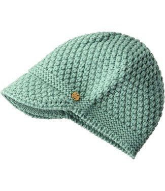 OUTDOOR RESEARCH (OR) OUTDOOR RESEARCH (OR) WILDERNEST BEANIE