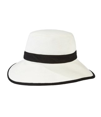 TILLEY TILLEY ADRIENNE HEMP HAT