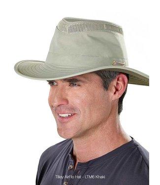 TILLEY TILLEY AIRFLOW HAT