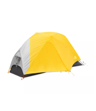 THE NORTH FACE THE NORTH FACE MICA FL 1 TENT