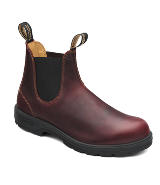 BLUNDSTONE BLUNDSTONE 1440 CLASSIC LEATHER-LINED CHELSEA BOOTS