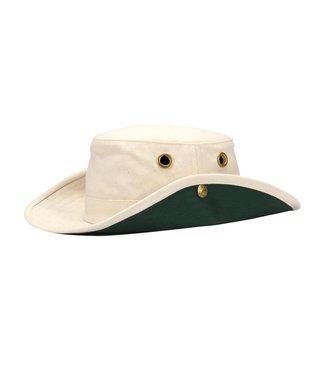 TILLEY TILLEY T3 HAT
