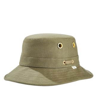 TILLEY TILLEY THE ICONIC T1 HAT