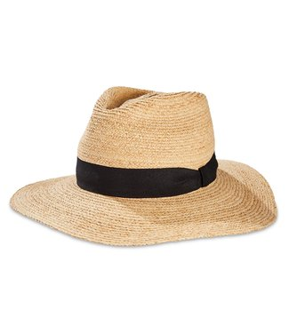 TILLEY TILLEY THE PANAMA HAT