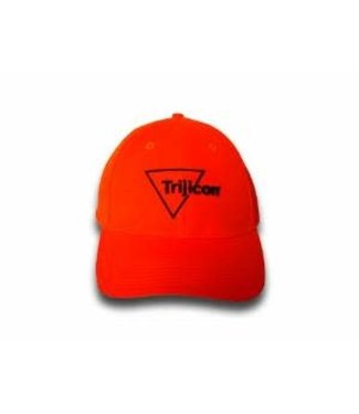 TRIJICON TRIJICON BLAZE ORANGE HAT