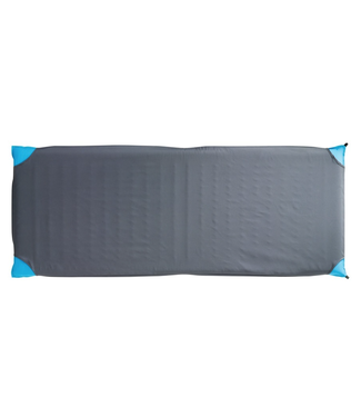 THERM-A-REST THERM-A-REST UNIVERSAL SHEET