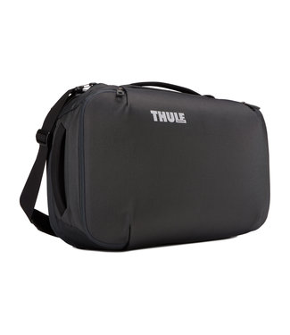 THULE THULE SUBTERRA CONVERTIBLE CARRY-ON