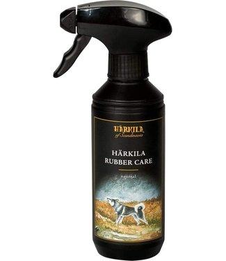 HARKILA HARKILA RUBBER CARE