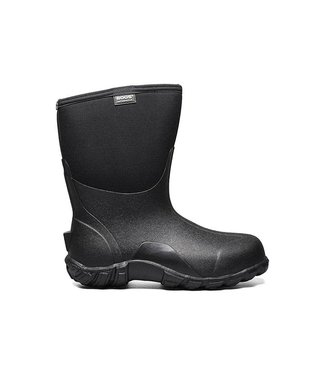 BOGS MEN'S BOGS CLASSIC MID INSULATED BOOTS