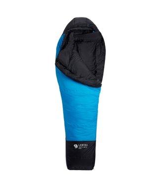 MOUNTAIN HARDWEAR LAMINA (-30°F/-34°C) SLEEPING BAG