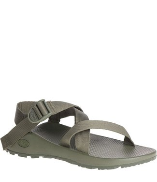 CHACO MEN'S CHACO Z1 CLASSIC SANDALS
