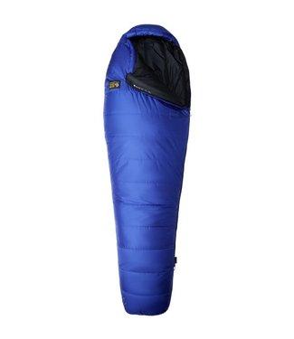 MOUNTAIN HARDWEAR MOUNTAIN HARDWEAR ROOK (15°F/-9°C) SLEEPING BAG
