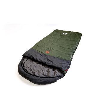 HOTCORE HOTCORE HOTCORE FATBOY 400 SLEEPING BAG