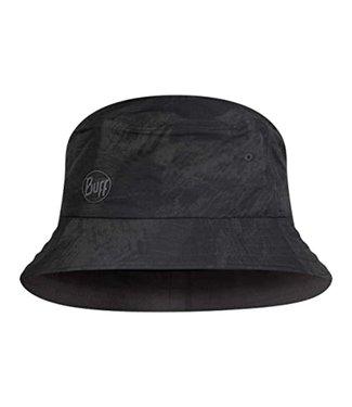 BUFF BUFF TREK BUCKET HAT - RINMANN