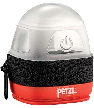 PETZL PETZL NOCTILIGHT CARRY CASE & LIGHT DIFFUSER