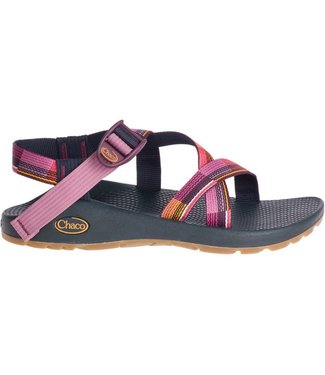 CHACO WOMEN'S CHACO Z1 CLASSIC SANDALS
