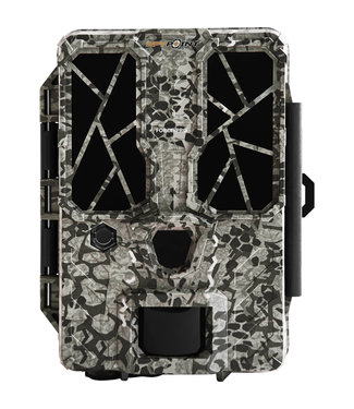 SPYPOINT SPYPOINT FORCE-PRO TRAIL CAMERA