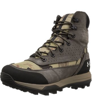 UNDER ARMOUR WOMEN'S UNDER ARMOUR BOZEMAN 2.0 HUNTING BOOT (600G INSULATION)