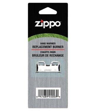 ZIPPO ZIPPO HAND WARMER REPLACEMENT BURNER