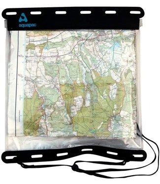 AQUAPAC AQUAPAC KAITUNA WATERPROOF MAP CASE