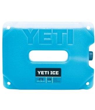 YETI YETI ICE PACK