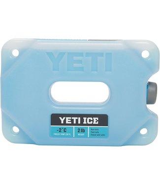 YETI YETI - YETI ICE (ICE PACK)