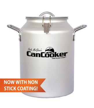 CANCOOKER CANCOOKER ORIGINAL CANCOOKER (4 GAL)