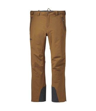 OUTDOOR RESEARCH (OR) MEN'S OUTDOOR RESEARCH CIRQUE II PANTS