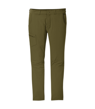 """OUTDOOR RESEARCH (OR) MEN'S OUTDOOR RESEARCH (OR) FERROSI 32"""" PANTS"""
