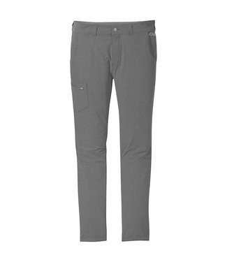 """OUTDOOR RESEARCH (OR) MEN'S OUTDOOR RESEARCH (OR) FERROSI PANTS (34"""" INSEAM)"""