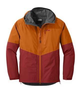 OUTDOOR RESEARCH (OR) MEN'S OUTDOOR RESEARCH (OR) FORAY JACKET
