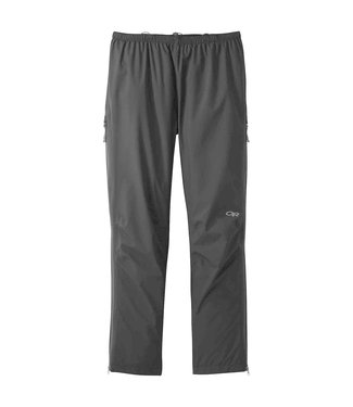 OUTDOOR RESEARCH (OR) MEN'S OUTDOOR RESEARCH (OR) FORAY PANTS