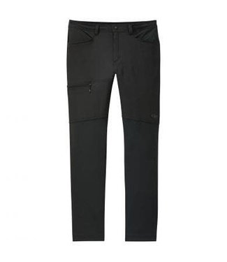 OUTDOOR RESEARCH (OR) MEN'S OUTDOOR RESEARCH (OR) METHOW PANTS