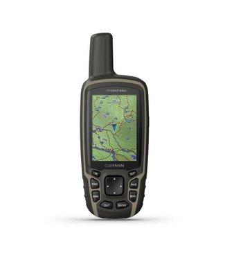 GARMIN GARMIN GPSMAP 64SX GPS UNIT