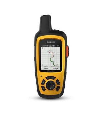 GARMIN GARMIN INREACH SE+ SATELLITE COMMUNICATOR/GPS UNIT