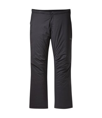OUTDOOR RESEARCH (OR) MEN'S OUTDOOR RESEARCH (OR) REFUGE INSULATED PANTS