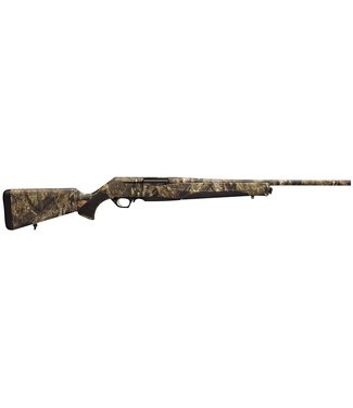 """Browning BROWNING BAR MK3 MOBUC SEMI-AUTO RIFLE (4-ROUND)- .308 WIN - SYNTHETIC STOCK - 22"""" BARREL"""