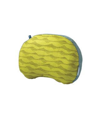 THERM-A-REST THERM-A-REST AIRHEAD PILLOW