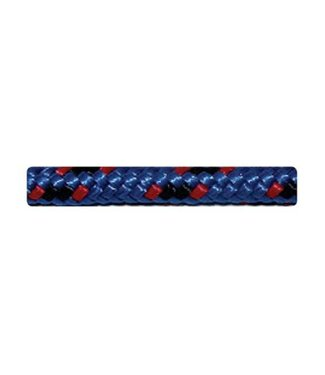 STERLING STERLING 2.75 MM CORD (SOLD PER METRE)
