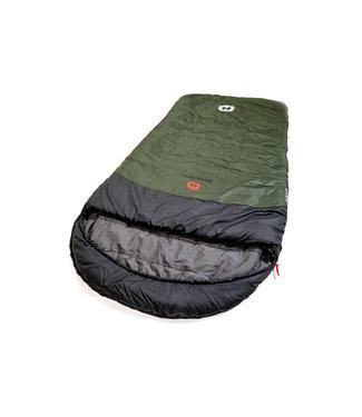 HOTCORE HOTCORE FATBOY 250 SLEEPING BAG